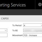 Как пользоваться сервером отчётности MS SQL Server Reporting Services (SSRS)?