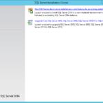 Бэкап SQL 2008 R2 не восстановить на SQL 2008, что делать?