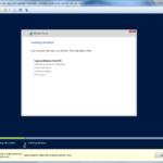 Как создать виртуальную машину для изучения MS SQL Server Reporting Services?