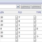 Импорт информации в iScala - это очень просто!