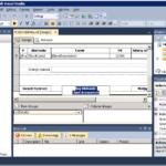 Как получить, отредактировать и обновить отчёт MS SQL Server Reporting Services?